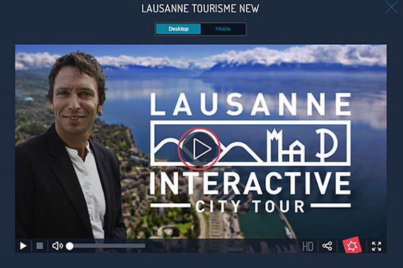 lausanne-interactive-city-guide