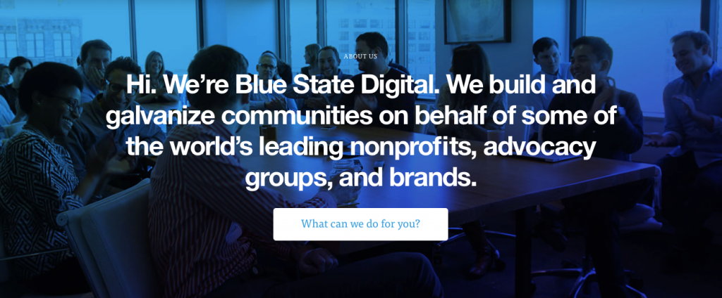 About_Us___Blue_State_Digital