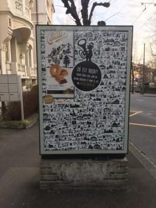 cailler-affiche-ruedi
