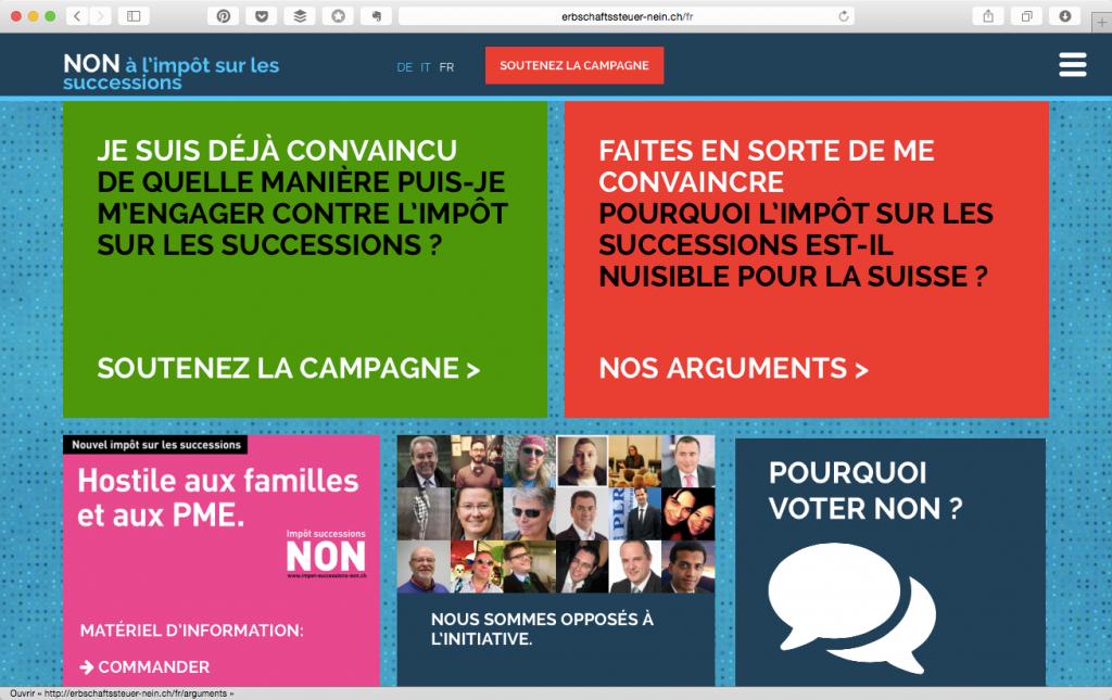 NON_à_l'impôt_sur_les_successions