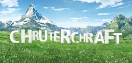 ricola-chrüterchraft-273x130